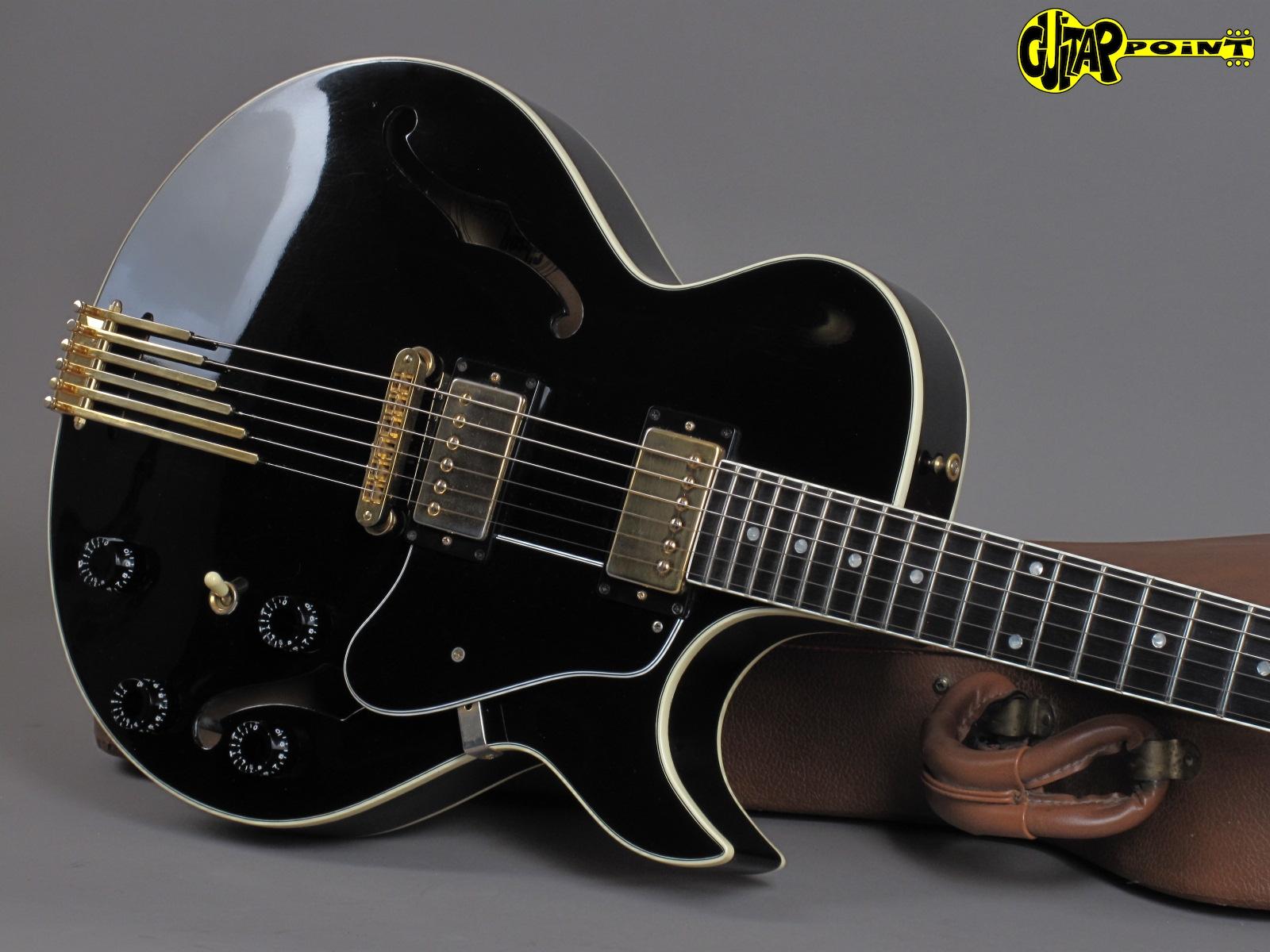 https://guitarpoint.de/app/uploads/products/1997-gibson-howard-roberts-fusion-ebony/Gibson97HR_Eb94017200_19.jpg