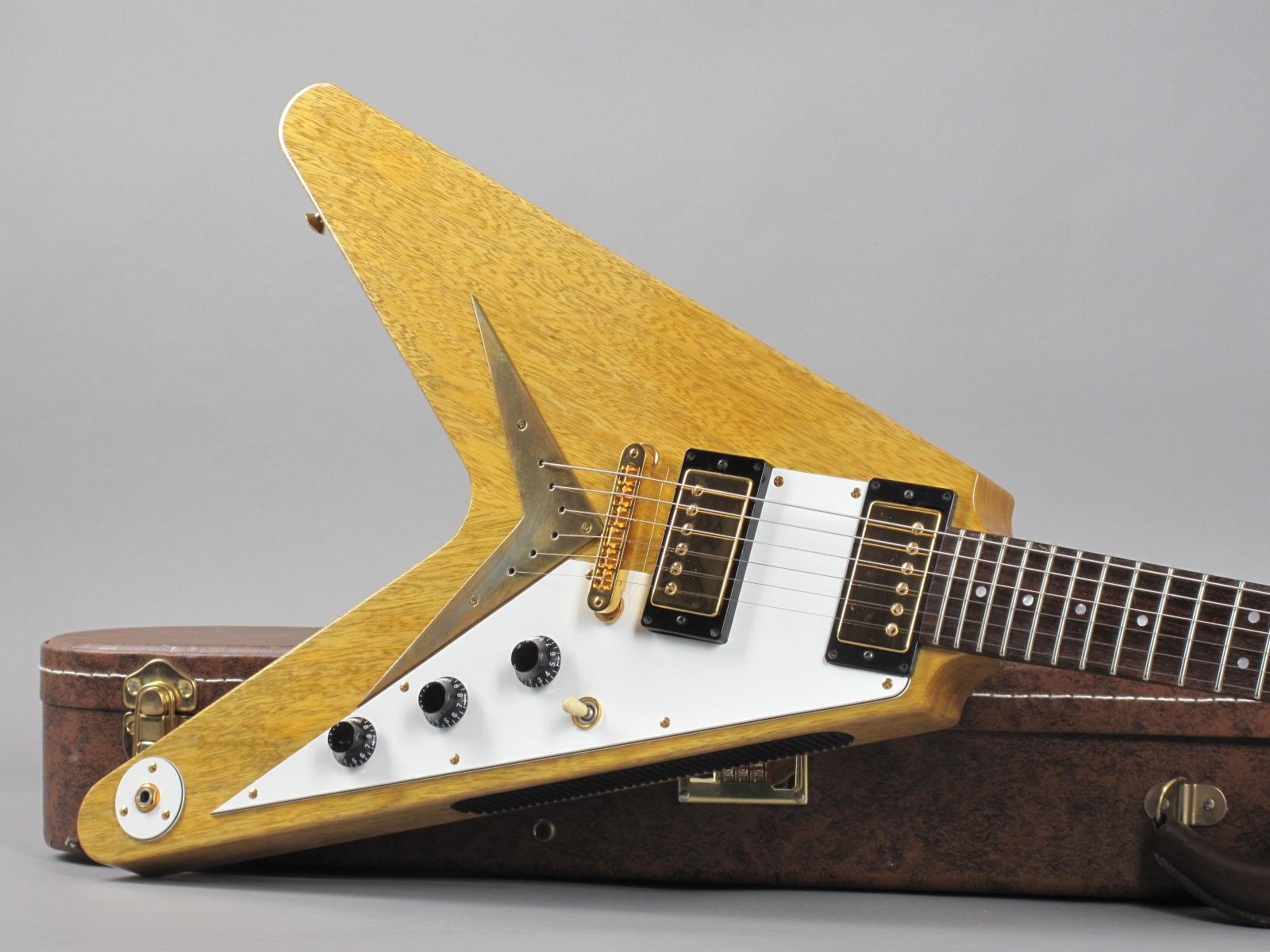 https://guitarpoint.de/app/uploads/products/1997-hamer-vector-korina-limited-edition-58-72/1997-Hamer-Vector-Korina-058_19.jpg