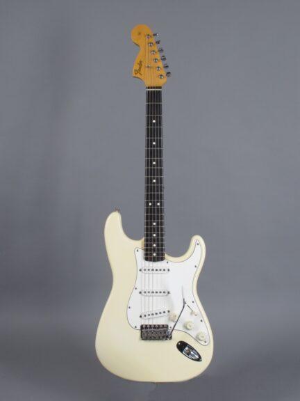 https://guitarpoint.de/app/uploads/products/1998-fender-jimi-hendrix-voodoo-strat-olympic-white/1997-Fender-Stratocaster-Hendrix-White-TN703967-1-432x576.jpg