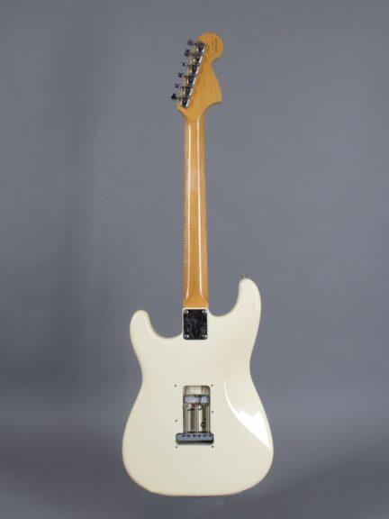 https://guitarpoint.de/app/uploads/products/1998-fender-jimi-hendrix-voodoo-strat-olympic-white/1997-Fender-Stratocaster-Hendrix-White-TN703967-3-432x576.jpg