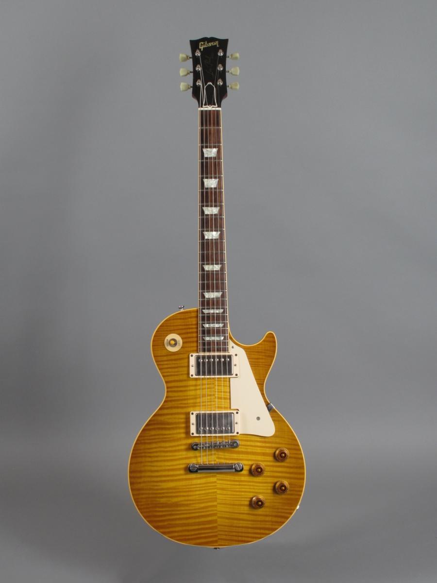 https://guitarpoint.de/app/uploads/products/1998-gibson-les-paul-1958-reissue-butterscotch-390kg/1998-Gibson-Les-Paul-1958-R8-Reissue-Butterscotch-88012_1.jpg