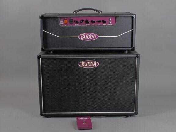 https://guitarpoint.de/app/uploads/products/2000s-budda-superdrive-18-2x12-cab/2000-Budda-Superdrive-18-SD18II7P-0568_1-576x432.jpg