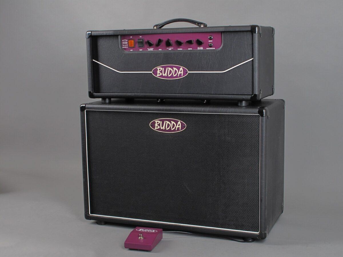 https://guitarpoint.de/app/uploads/products/2000s-budda-superdrive-18-2x12-cab/2000-Budda-Superdrive-18-SD18II7P-0568_2-1200x900.jpg