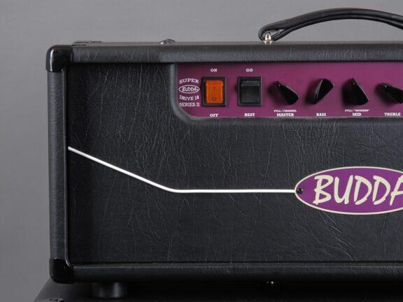 https://guitarpoint.de/app/uploads/products/2000s-budda-superdrive-18-2x12-cab/2000-Budda-Superdrive-18-SD18II7P-0568_3-576x432.jpg