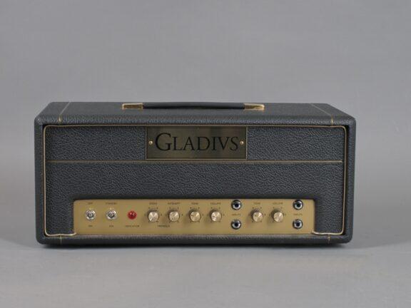 https://guitarpoint.de/app/uploads/products/2000s-gladius-avt-18/2000-Gladius-AVT18-019_1-576x432.jpg