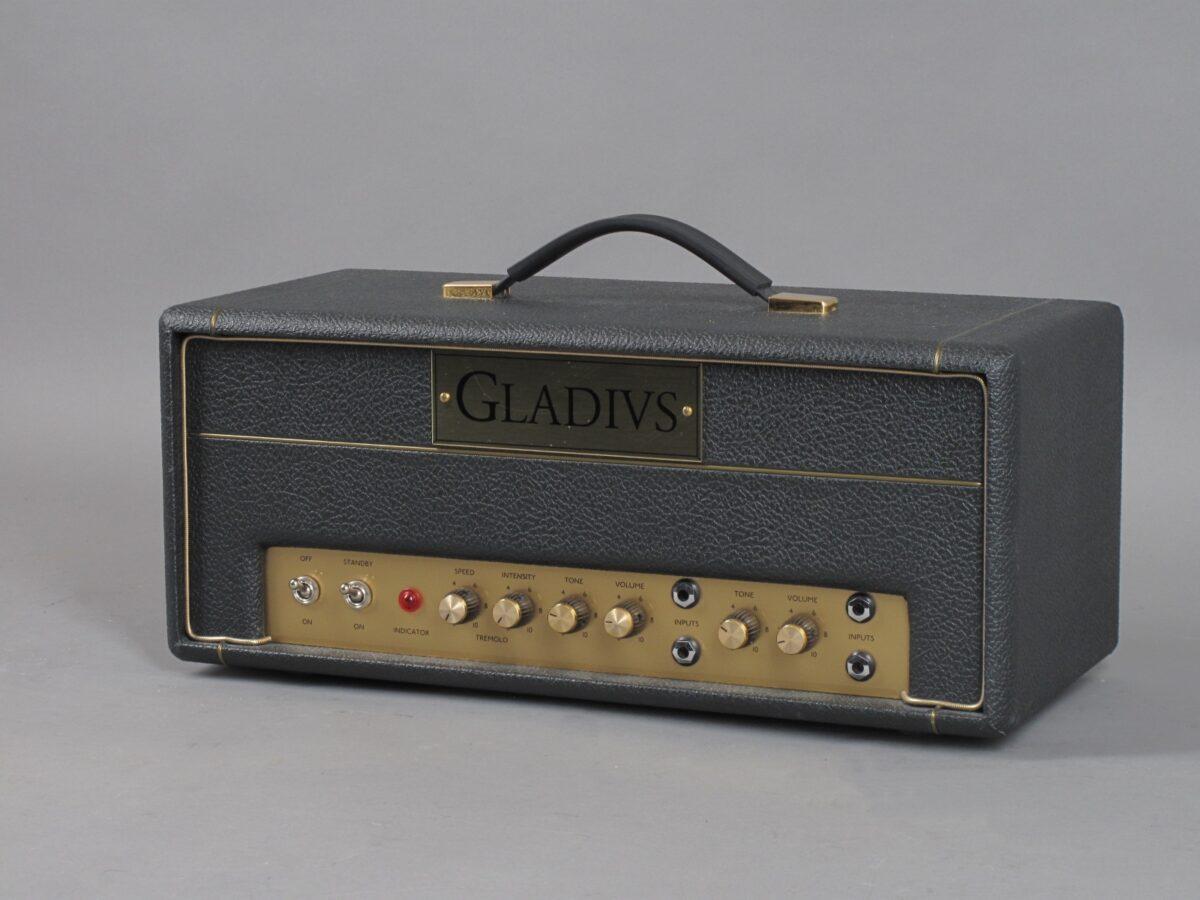https://guitarpoint.de/app/uploads/products/2000s-gladius-avt-18/2000-Gladius-AVT18-019_2-1200x900.jpg