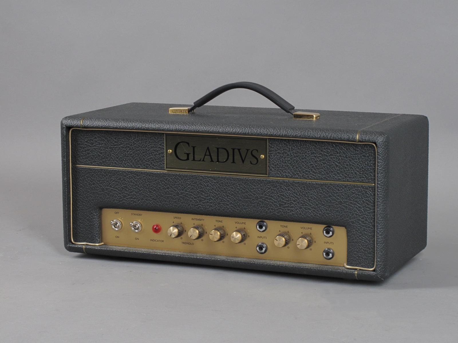 https://guitarpoint.de/app/uploads/products/2000s-gladius-avt-18/2000-Gladius-AVT18-019_2.jpg