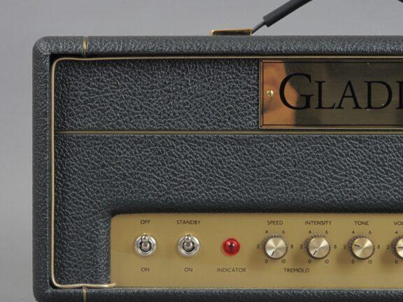 https://guitarpoint.de/app/uploads/products/2000s-gladius-avt-18/2000-Gladius-AVT18-019_3-576x432.jpg