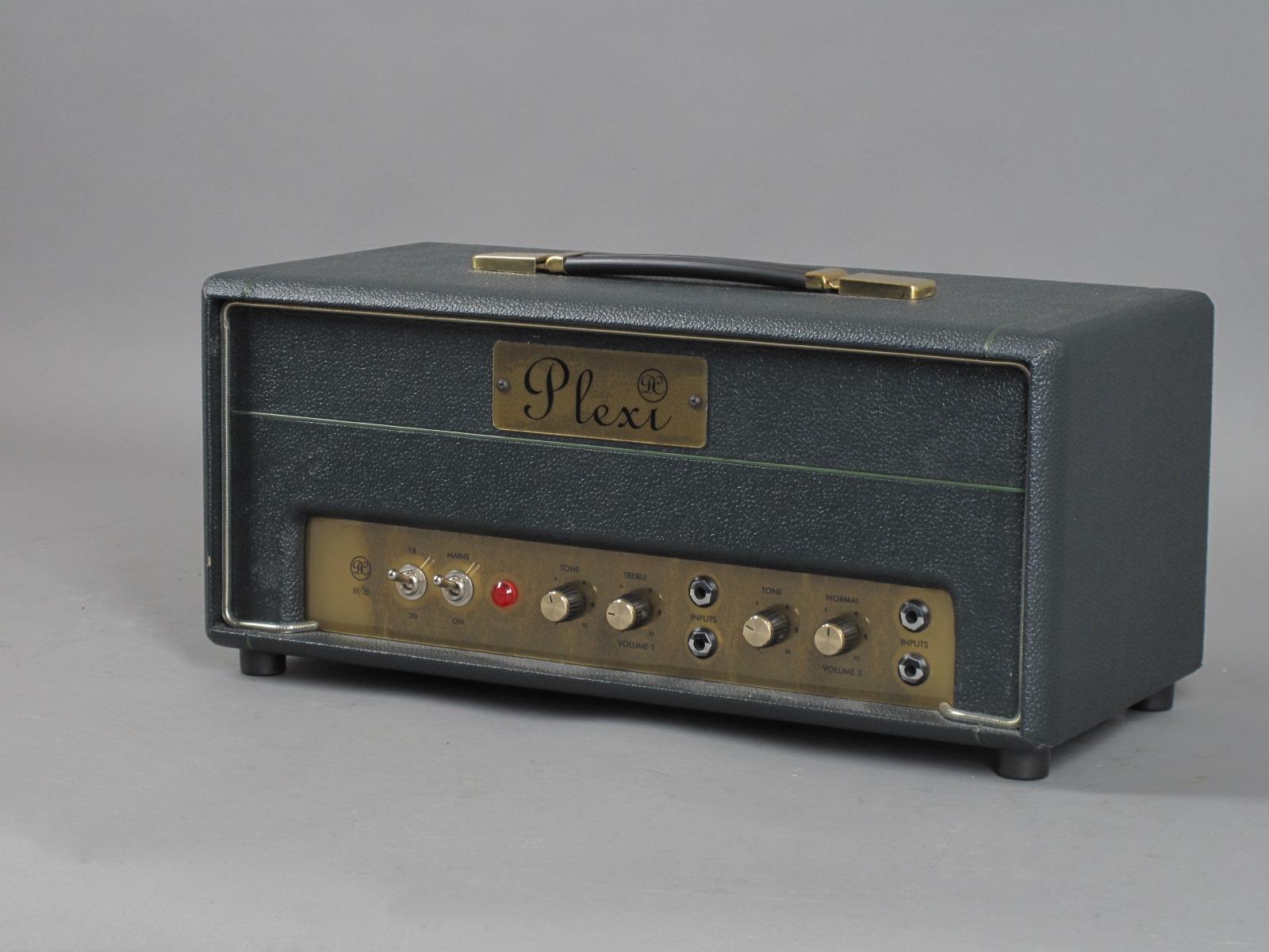 https://guitarpoint.de/app/uploads/products/2000s-plexi-dc-18-20-early-cornell/2000-Plexi-DC-18-20-0007_2.jpg