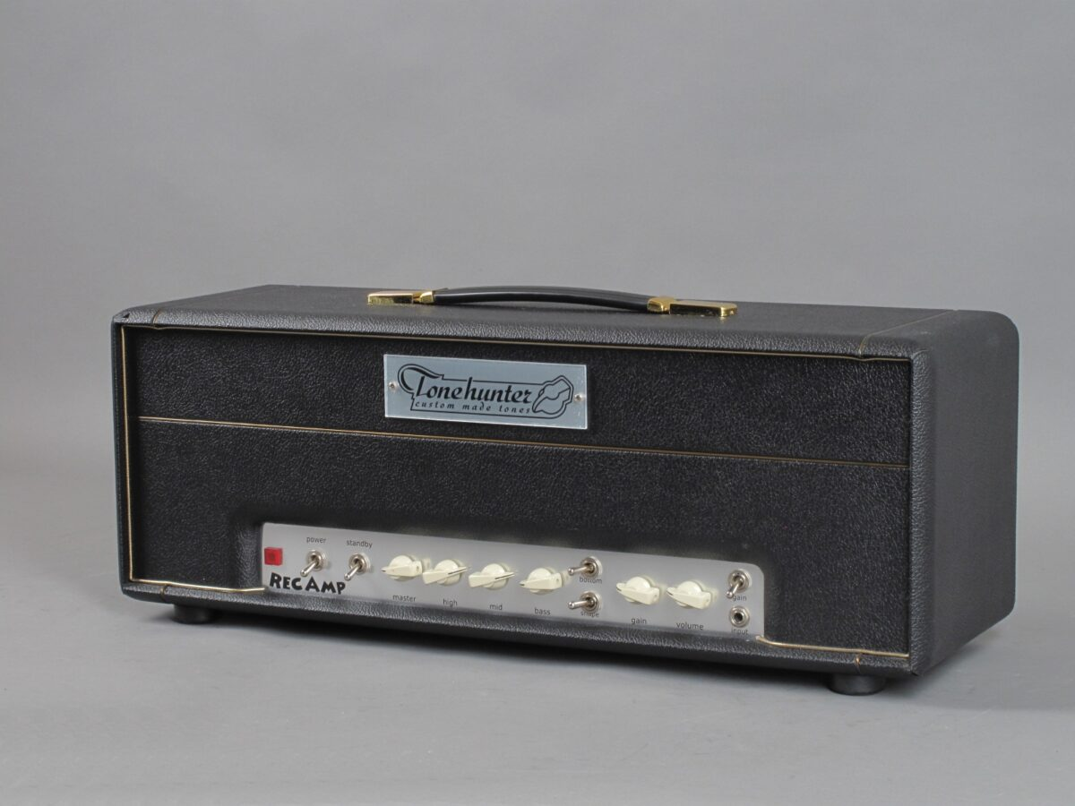 https://guitarpoint.de/app/uploads/products/2000s-tonehunter-rec-amp/2000-Tonehunter-Rec-Amp_2-1200x900.jpg