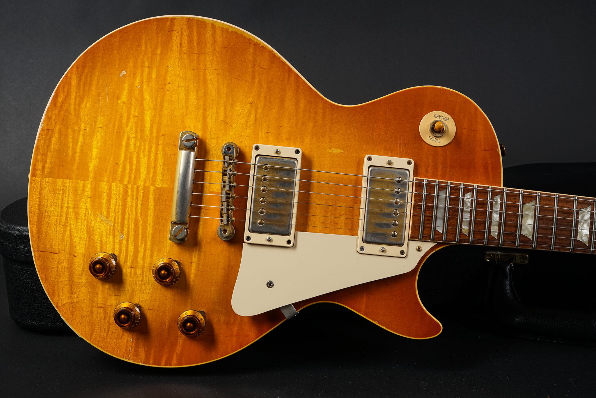 https://guitarpoint.de/app/uploads/products/2002-gibson-les-paul-gary-rossington/2001-Gibson-Gary.-Rossington-Les-Paul-GR125-10-2048x1366.jpg