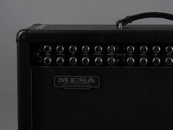https://guitarpoint.de/app/uploads/products/2003-mesa-dual-rectifier-road-king/2003-Mesa-Dual-Rectifier-Road-King_3-576x432.jpg