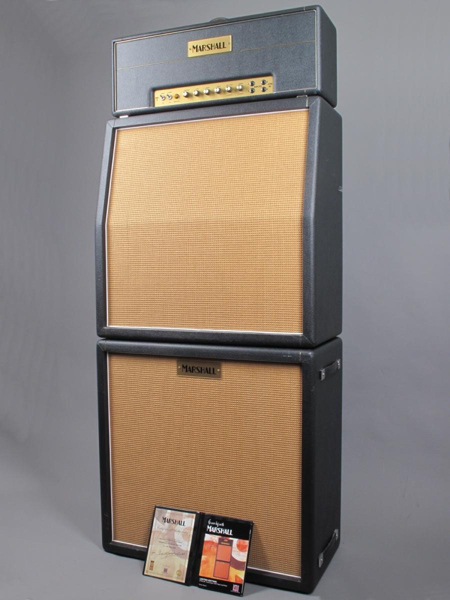 https://guitarpoint.de/app/uploads/products/2005-marshall-jtm-45-100-40th-anniversary-stack/2005-Marshall-JTM-45-100-17_2.jpg