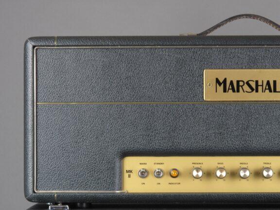 https://guitarpoint.de/app/uploads/products/2005-marshall-jtm-45-100-40th-anniversary-stack/2005-Marshall-JTM-45-100-17_3-576x432.jpg