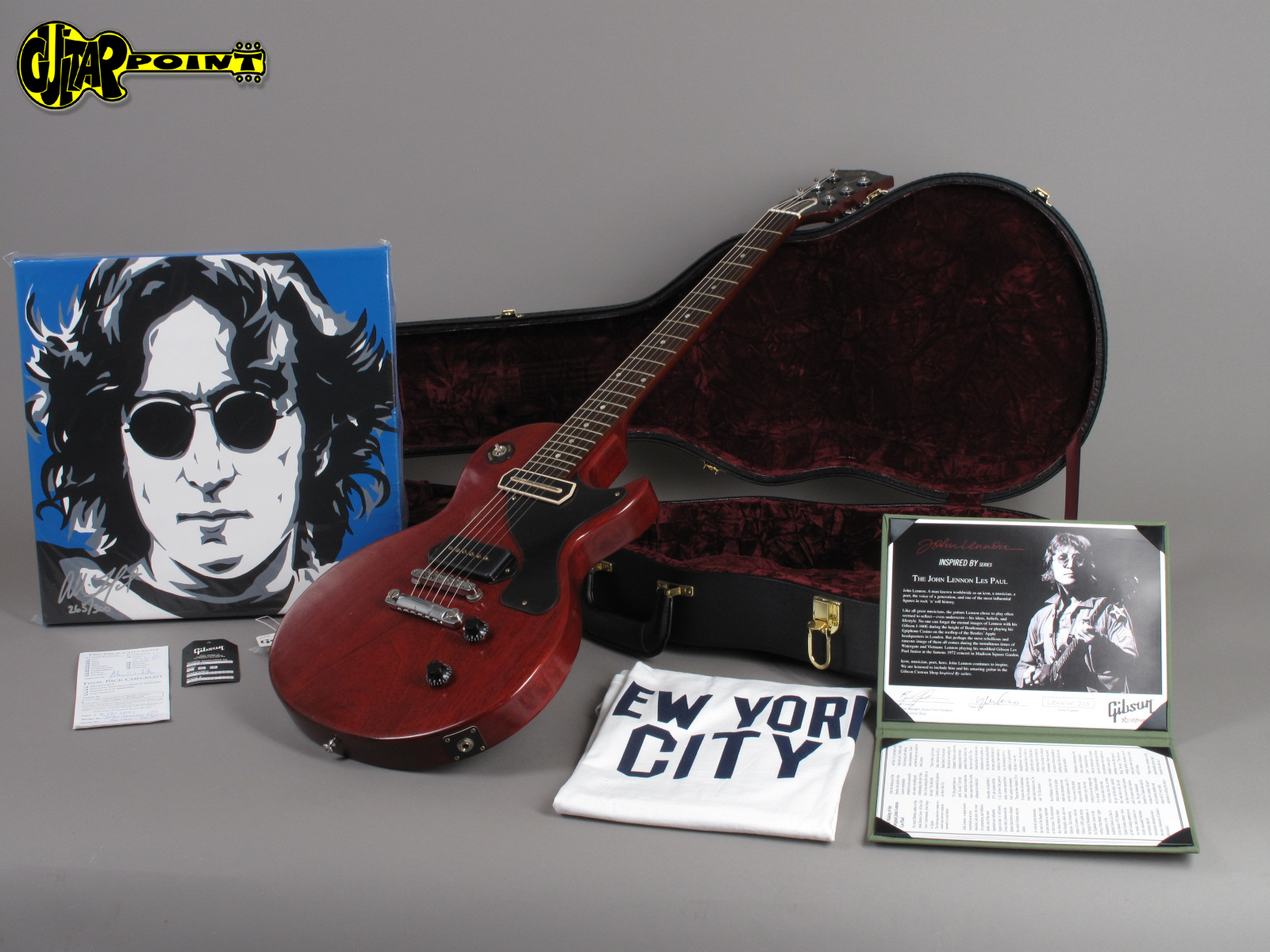 https://guitarpoint.de/app/uploads/products/2007-gibson-john-lennon-les-paul-junior-aged/GibsonLPJRLennon205_13.jpg