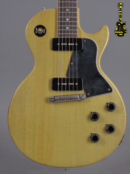 https://guitarpoint.de/app/uploads/products/2007-gibson-les-paul-special-1960-tv-yellow-tom-murphy-aged/Gibson07LPSpcl07075_2-432x576.jpg