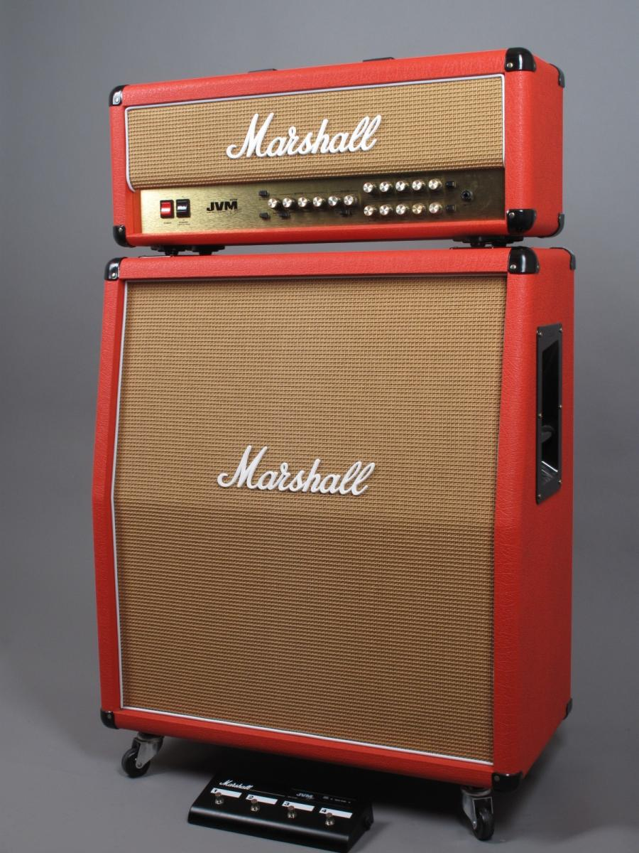 https://guitarpoint.de/app/uploads/products/2008-marshall-jvm-205h-red-levant-4x12-1960tv-lead-cab/2008-Marshall-205H-Red-M-2008-33-0365-1_2.jpg
