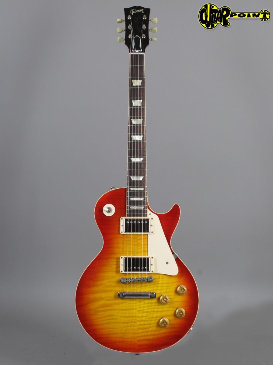 https://guitarpoint.de/app/uploads/products/2009-gibson-les-paul-1959-50th-anniversary-dapra-limited-edition-1of25/Vi09GiLP50thDapra991688_1.jpg