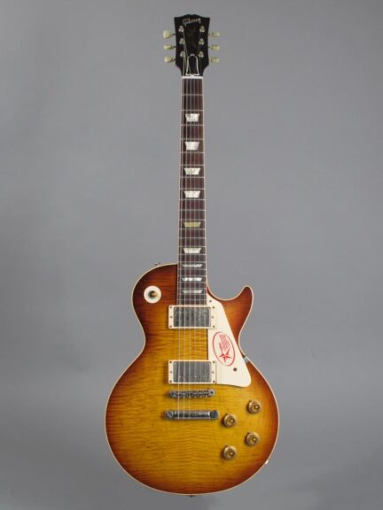 https://guitarpoint.de/app/uploads/products/2009-gibson-les-paul-pearly-gates-vos-251-of-250/2009-Gibson-Les-Paul-Pearly-Gates-VOS-BG251_1-432x576.jpg