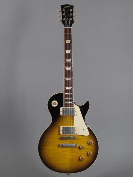 https://guitarpoint.de/app/uploads/products/2010-gibson-les-paul-1960-50th-anniversary-version-1-tobacco-burst/Gibson_Les_Paul_1960_Reissue_50th_Anniversary_00067_1-432x576.jpg
