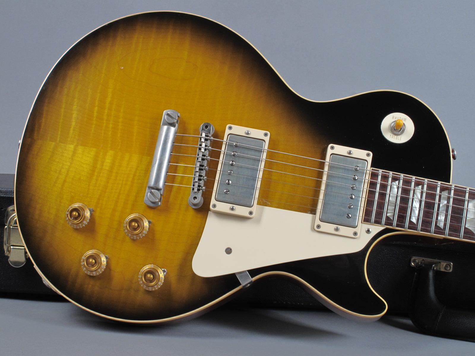 https://guitarpoint.de/app/uploads/products/2010-gibson-les-paul-1960-50th-anniversary-version-1-tobacco-burst/Gibson_Les_Paul_1960_Reissue_50th_Anniversary_00067_11.jpg