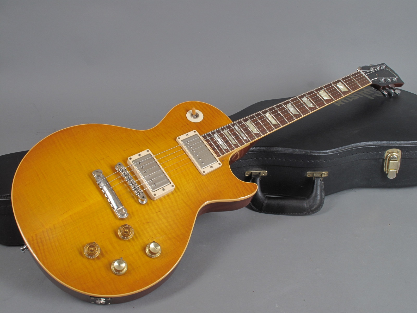 https://guitarpoint.de/app/uploads/products/2010-gibson-les-paul-collectors-choice-1-melvin-franks-greeny/2010-Gibson-Les-Paul-CC1-173_17.jpg