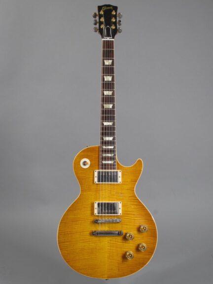 https://guitarpoint.de/app/uploads/products/2012-gibson-1959-les-paul-kossoff-standard-tom-murphy-aged/2012_Gibson-Les-Paul-Paul-Kossoff-Aged-KOSSOFF76_1-432x576.jpg