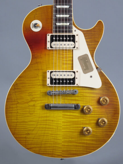 https://guitarpoint.de/app/uploads/products/2014-gibson-les-paul-1959-collectors-choice-16-ed-king-redeye-aged/2014_Gibson-Les-Paul-Redeye-CC16A172-2-432x576.jpg