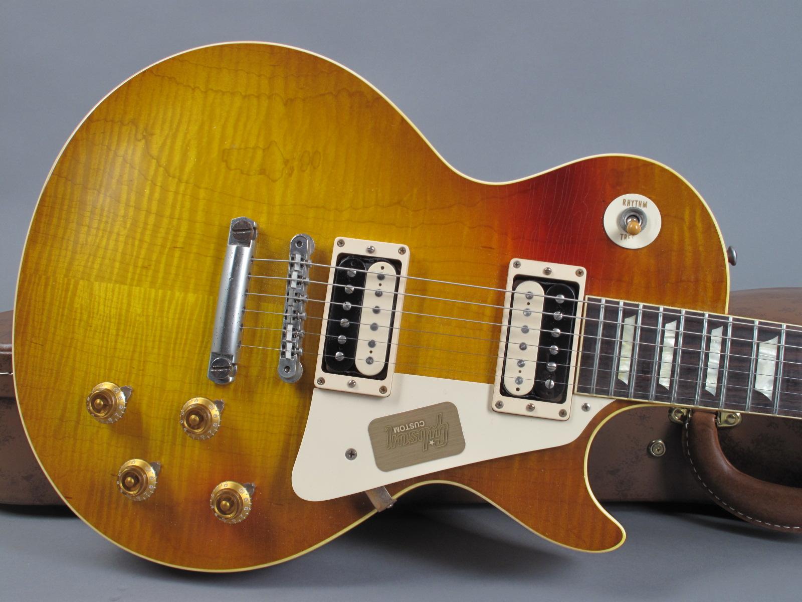 https://guitarpoint.de/app/uploads/products/2014-gibson-les-paul-1959-collectors-choice-16-ed-king-redeye-aged/2014_Gibson-Les-Paul-Redeye-CC16A172-9.jpg