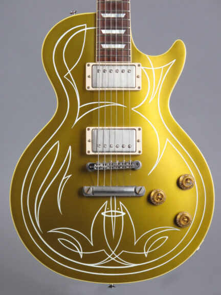 https://guitarpoint.de/app/uploads/products/2014-gibson-les-paul-billy-gibbons-goldtop-pinstripe/2014-Gibson-Les-Paul-Billy-Gibbons-1957-Goldtop-Pinstripe-Vos-BGGT060-2-432x576.jpg