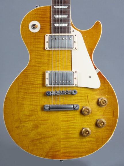 https://guitarpoint.de/app/uploads/products/2015-gibson-les-paul-cc28-montrose-stp-burst-2/2015_Gibson-Les-Paul-CC28-Montrose-CC28A096-2-432x576.jpg
