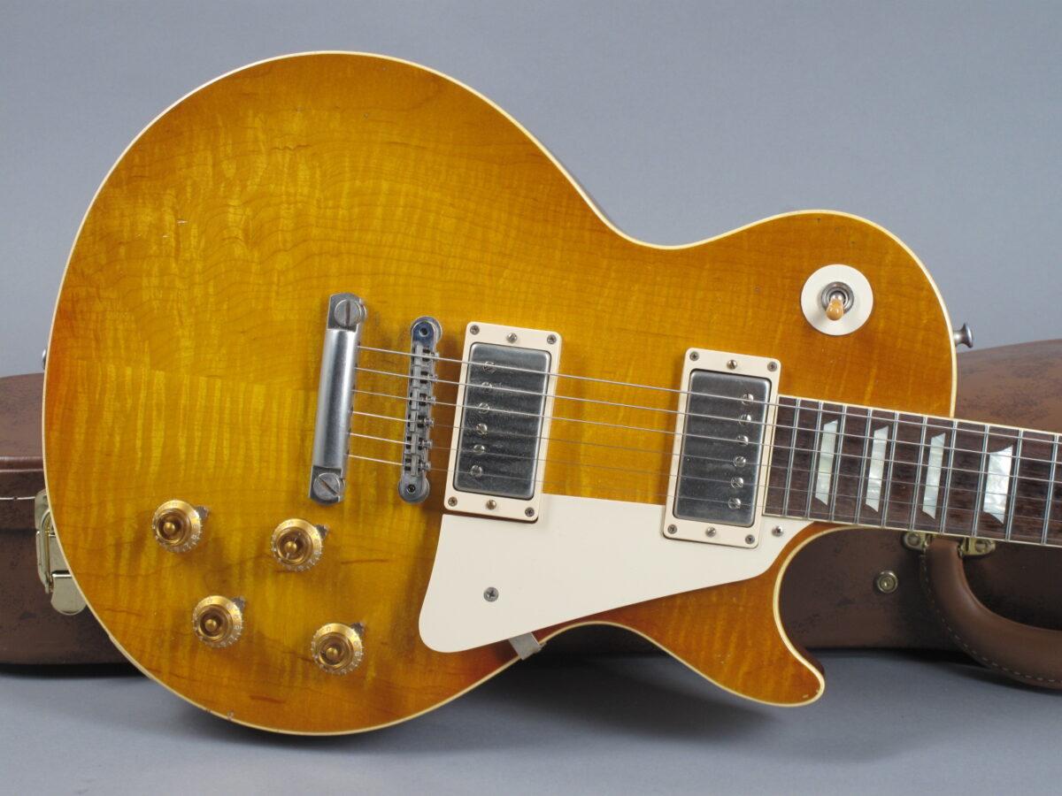 https://guitarpoint.de/app/uploads/products/2015-gibson-les-paul-cc28-montrose-stp-burst-2/2015_Gibson-Les-Paul-CC28-Montrose-CC28A096-9-1200x900.jpg