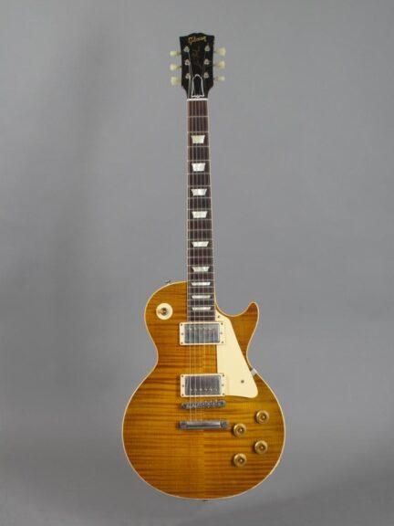 https://guitarpoint.de/app/uploads/products/2016-gibson-les-paul-1959-true-historic-murphy-aged/2016-Gibson-Les-Paul-1959-Murphy-Aged-96431_1-432x576.jpg