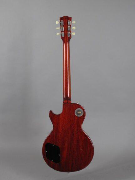 https://guitarpoint.de/app/uploads/products/2016-gibson-les-paul-1959-true-historic-murphy-aged/2016-Gibson-Les-Paul-1959-Murphy-Aged-96431_3-432x576.jpg