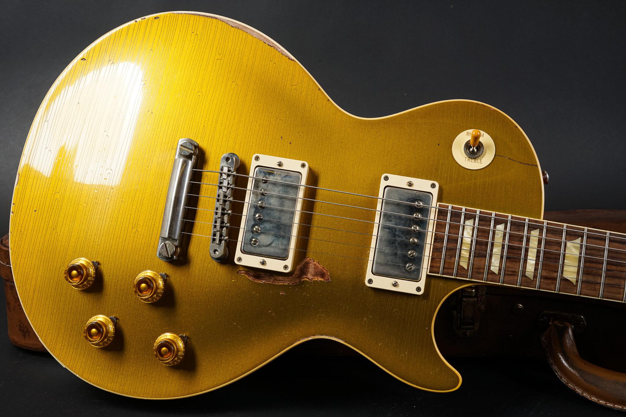 https://guitarpoint.de/app/uploads/products/2019-gibson-les-paul-1957-goldtop-reissue-one-off-79810-367kg/2019-Gibson-Les-Paul-1957-Reissue-Aged-79810-7-2048x1366.jpg