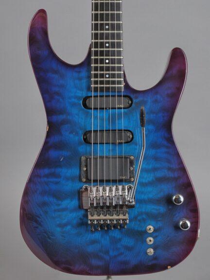 https://guitarpoint.de/app/uploads/products/219379/1989-Modulus-Strat-Blue-Quilted-890531-2-432x576.jpg