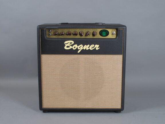 https://guitarpoint.de/app/uploads/products/bogner-metropolis-1x12-combo/Bogner-Metropolis_1-576x432.jpg