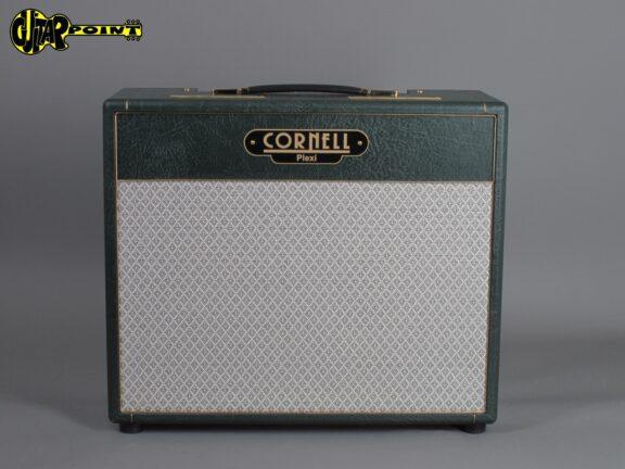 https://guitarpoint.de/app/uploads/products/cornell-dc-plexi-18-20-combo-2x10-celestion-g10-gold-alnico/Cornell_Plexi1820PC096_1-576x432.jpg