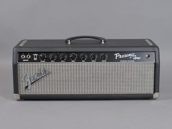 https://guitarpoint.de/app/uploads/products/fender-prosonic-head/Fender-Prosonic-CR273258_1-576x432.jpg