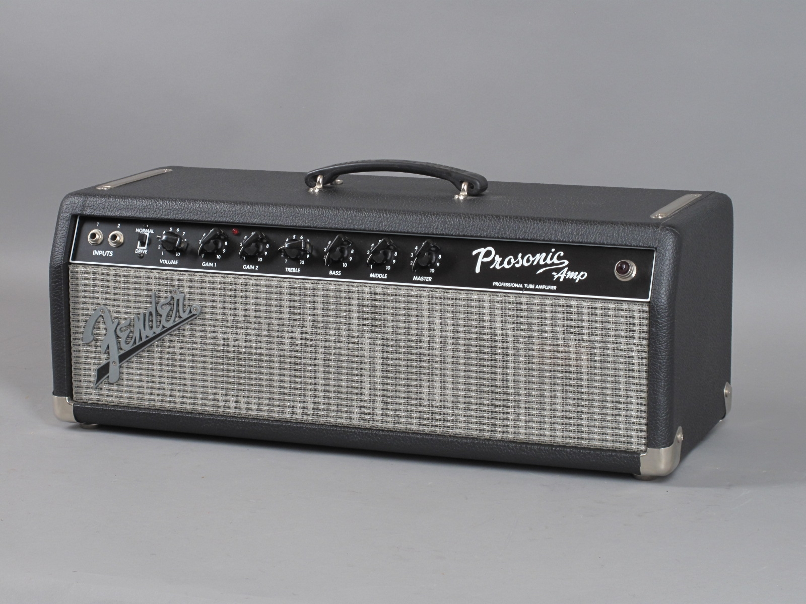 https://guitarpoint.de/app/uploads/products/fender-prosonic-head/Fender-Prosonic-CR273258_2.jpg