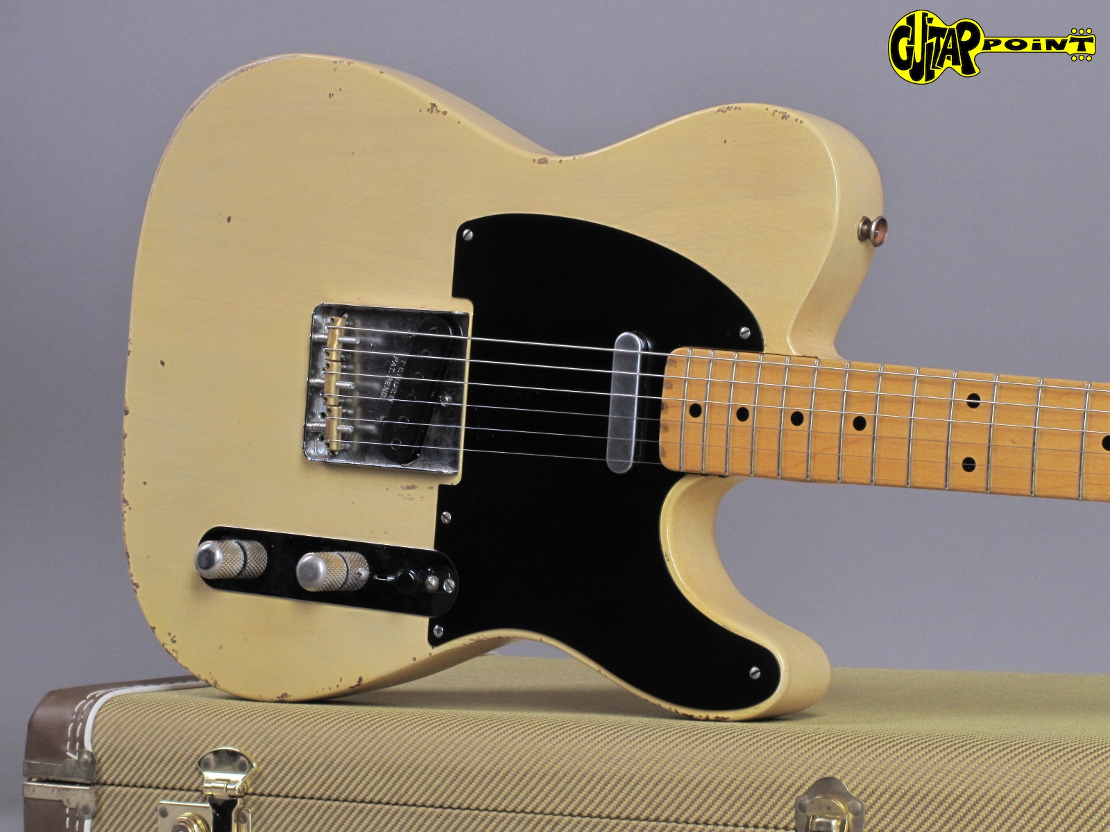 https://guitarpoint.de/app/uploads/products/fender-underwood-telecaster-blond-ex-kirk-fletcher/Fender53Tele_KFletscher_19.jpg