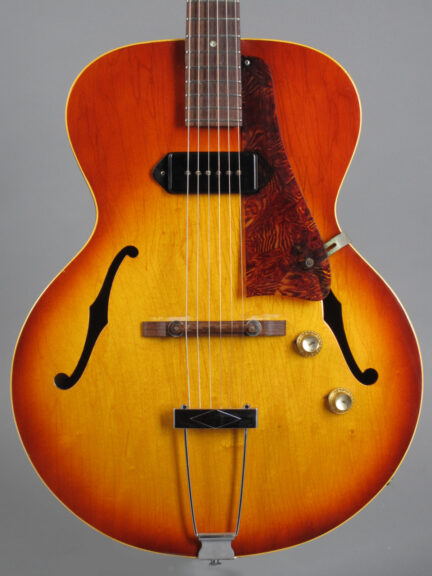 https://guitarpoint.de/app/uploads/products/gibson-es-125t-sunburst/1965-Gibson-ES-125T-360253-2-432x576.jpg