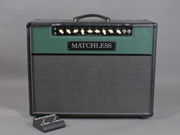 https://guitarpoint.de/app/uploads/products/matchless-independence-35-2x12-combo/Matchless-Independence-35-120026_1-576x432.jpg