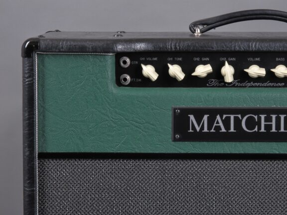 https://guitarpoint.de/app/uploads/products/matchless-independence-35-2x12-combo/Matchless-Independence-35-120026_3-576x432.jpg