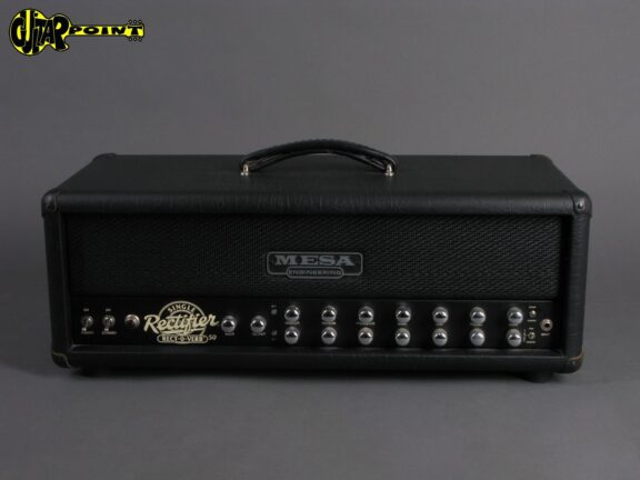 https://guitarpoint.de/app/uploads/products/mesa-boogie-rect-o-verb-single-rectifier-50-watt/MesaB_Singlerectifier50_1-576x432.jpg