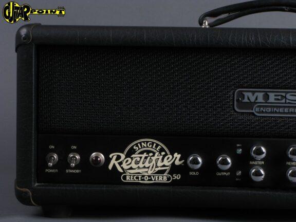 https://guitarpoint.de/app/uploads/products/mesa-boogie-rect-o-verb-single-rectifier-50-watt/MesaB_Singlerectifier50_3-576x432.jpg