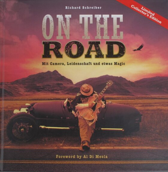 https://guitarpoint.de/app/uploads/products/on-the-road-ltd-edition-richard-schreiber/OnTheRoad1-560x576.jpg