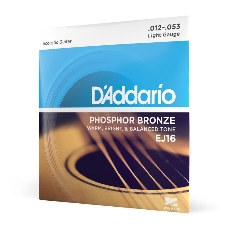 https://guitarpoint.de/app/uploads/products/sommer-cable-gitarrenkabel-spirit-llx-low-loss-6m/Daddario_EJ16_Phosphor_Bronze_Akustik_Gitarren_Saiten_4-768x768.jpg