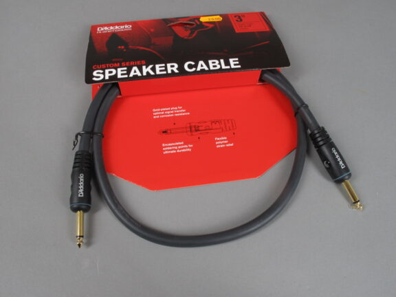 https://guitarpoint.de/app/uploads/products/sommer-cable-gitarrenkabel-spirit-llx-low-loss-6m/planet-speaker-576x432.jpg