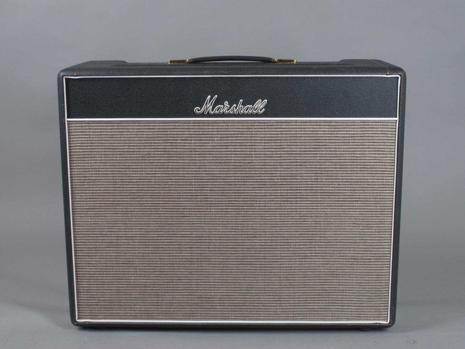 2004 Marshall 1962 Bluesbreaker
